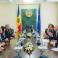 Pavel Filip către delegația APCE: Sunt sigur că alegerile nu pot fi fraudate
