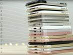 (VIDEO) iPhone 7 nu este cel mai tare telefon Apple lansat vreodată la acest capitol