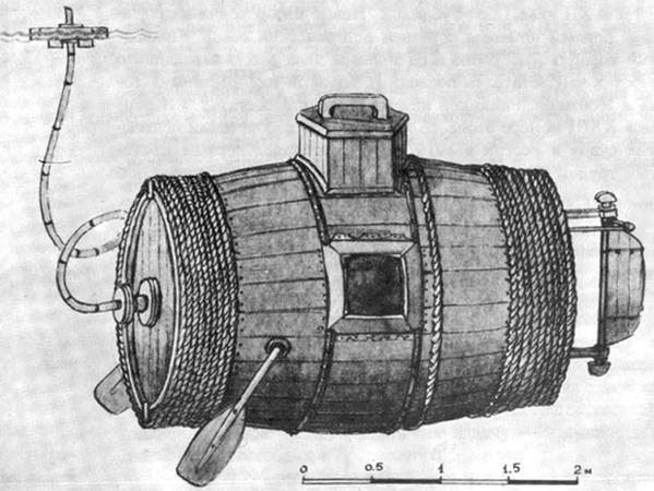 nikonov-submarine-1