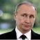 Microsoft nu va mai fi principalul furnizor de soluţii tehnologice în Rusia