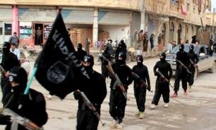 Cel puţin 70 de morţi, în urma unui atentat comis de Stat Islamic, în Irak