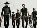 (VIDEO) TOP Box-Office: Cinci cele mai urmărite filme în weekend