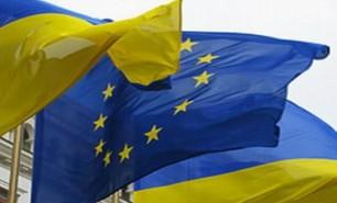 UE anunţă un nou pachet de ajutor umanitar de 18 milioane de euro pentru Ucraina