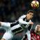 (VIDEO) Milan a învins pe Juventus, în derby-ul Italiei