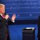 (SONDAJ) Clinton vs Trump; Cum stau cei doi în cursa pentru Colegiul Electoral
