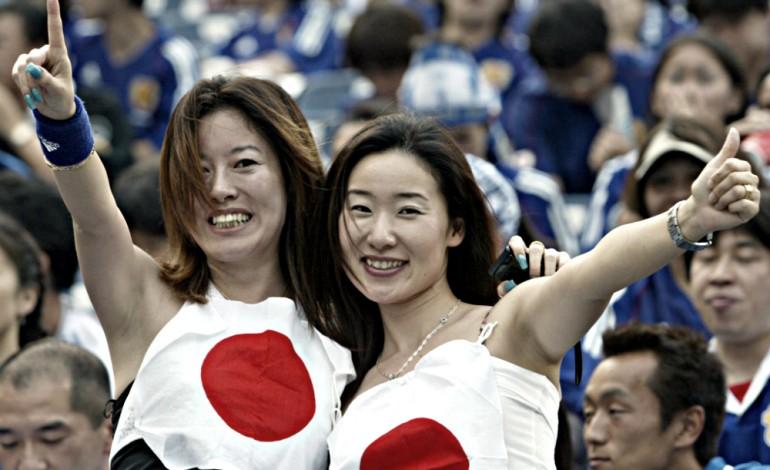 2. Japonia- 83,6 ani. Japonia a fost prima în top până acum trei ani, când creşterea numărului de femei care se sinucid a crescut în ţară.