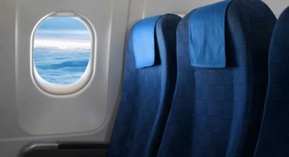 TOP 4 secrete despre zborul cu avionul pe care nicio stewardesă nu ți le spune