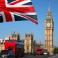 Atac la Londra: Încă două persoane au fost reținute