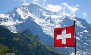 Referendum în Elveția: Cetățenii au respins ideea Verzilor de a renunţa la centralele nucleare