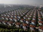(VIDEO) Acesta este unul dintre cele mai misterioase locuri de pe Pământ; Ce se întâmplă în cel mai bogat sat din China