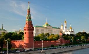 Rusia va plăti datoriile externe rămase de pe timpul fostei URSS până la sfârșitul anului 2017