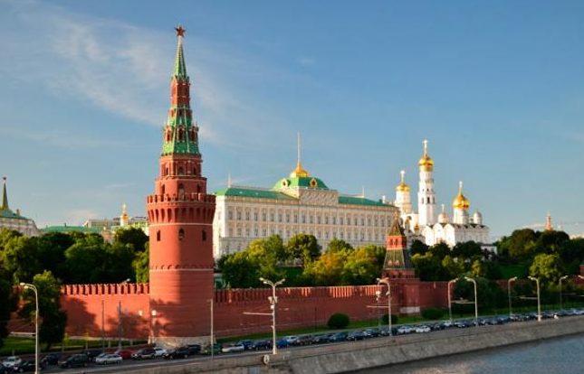 Tentativă eșuată a Rusiei de a media între cele două Corei; avertisment al Phenianului la ONU