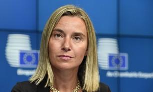 Siria și procesul de pace din Orientul Mijlociu, pe agenda primului consiliu din acest an al miniștrilor de externe ai UE