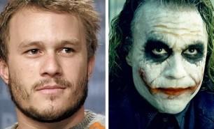 (FOTO) 7 eroi negativi din filme pe care îi adorăm