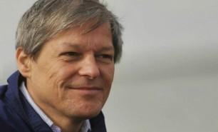 Cum se face campanie în România: TVR a amânat un interviu cu premierul Cioloș