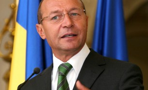 Dosarul de retrocedări ilegale în care era vizat Traian Băsescu a fost clasat