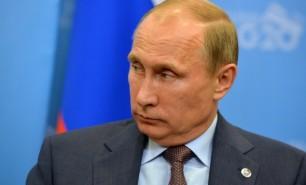 Putin nu va participa la funeraliile lui Castro; Cine îi va lua locul