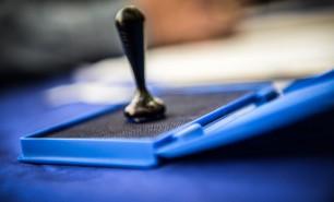 AFP: Lupta anticorupție, miza alegerilor parlamentare din România