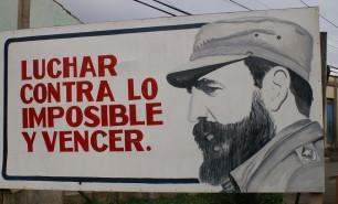 Reacțiile liderilor lumii după decesul lui Fidel Castro