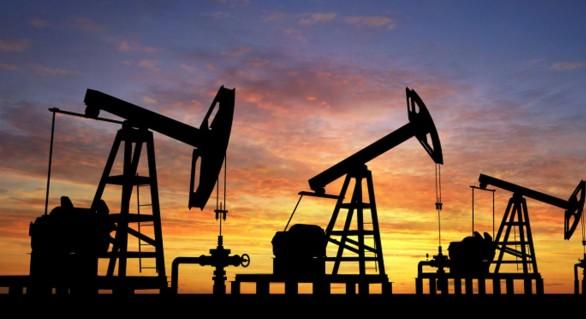 O companie americană a obținut dreptul de a extrage petrol și gaze din Moldova în următorii 50 de ani