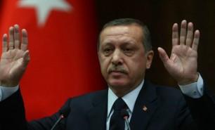 Cu o economie tot mai slabă, Turcia se îndepărtează de UE, amplificând incertitudinile de la estul Uniunii