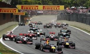 Formula 1 ar putea avea o competiție paralelă din 2019