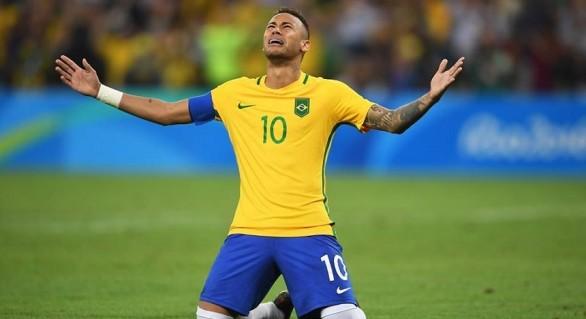 Se pregăteşte transferul istoric al lui Neymar; Afacerea de 325 de milioane €