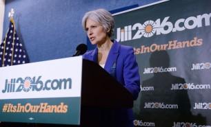Ar putea fi întors rezultatul alegerilor prezidențiale din SUA? Un candidat cere renumărarea voturilor