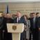 De la 25, la 15; Socialiștii vor 10 circumscripții în diaspora și 5 pentru Transnistria