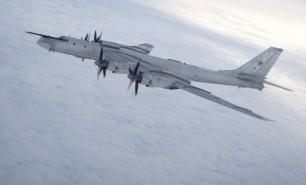 Accidente în care au fost implicate avioane militare rusești în ultimii 2 ani