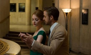 """Cine joacă în """"La La Land"""", filmul cu 7 nominalizări la Globurile de Aur"""