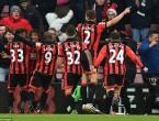 (VIDEO) Meci incredibil în Premier League; Liverpool, învinsă după ce a avut 3:1