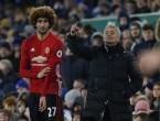 (VIDEO) Încă un pas greșit pentru Mourinho; Egal cu Everton