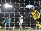 (VIDEO) Liga Campionilor: Real și Dortmund au făcut spectacol, dar au și stabilit recorduri istorice