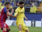 (VIDEO) Steaua, eliminată din Europa League