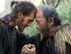 (VIDEO) 8 cele mai bune filme din 2016; Producțiile favorite la Oscar