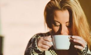 Ce se întâmplă dacă bei ceaiul prea fierbinte