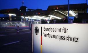 Serviciul german de informații acuză Rusia că spionează informatic politicienii de la Berlin