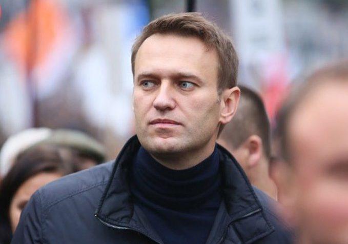 Consiliul Europei cere Moscovei să-i permită lui Navalnîi participarea la alegerile prezidențiale din Rusia