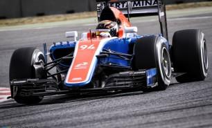 Ce salarii primesc piloții de Formula 1; Diferențe incredibile