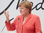 (VIDEO) 11 minute şi 41 de secunde de aplauze pentru Angela Merkel