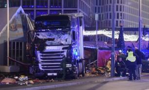 Retrospectivă: Atentatele teroriste care au marcat Europa în anul 2016