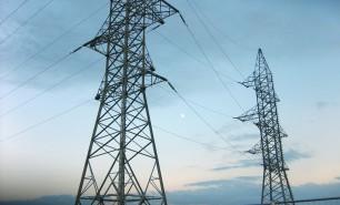 Sectorul energetic în Republica Moldova este ostaticul impunității și înțelegerilor rentiere