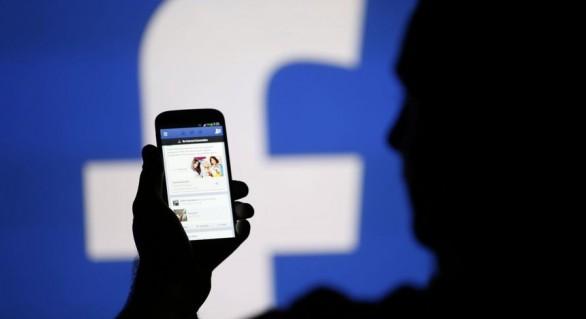 Facebook anunţă un nou set de programe prin care susţine jurnalismul