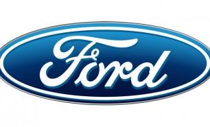 De dragul lui Trump Ford renunță la investiția de 1,6 miliarde de dolari în Mexic