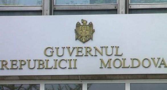Prim-ministrul va beneficia de securitate în decurs de un an după expirarea mandatului