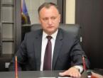 La Chișinău se mimează totul, chiar și politica