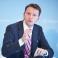 """Siegfried Mureșan: """"Dodon a ales să nu reprezinte interesele moldovenilor, ci să fie un vasal al Moscovei"""""""