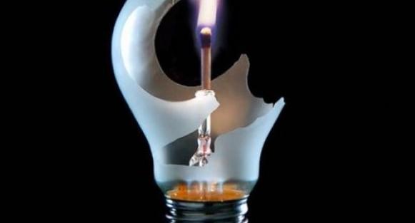 Ucraina a tăiat livrările de energie electrică în Lugansk; Rusia sare în ajutor