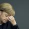 Angela Merkel: Terorismul ne poate provoca amărăciune, dar nu ne va învinge niciodată